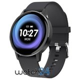 Smartwatch Generic cu Bluetooth, monitorizare ritm cardiac, notificari, functii fitness, etc. S153